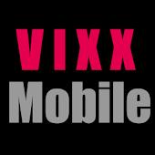 VIXX Mobile