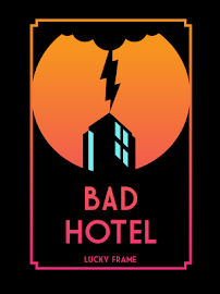 Bad Hotel Screenshot 29