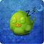 Lullaby - Sound to sleep 1.2 APK for Android