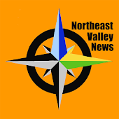 Northeast Valley News SCC&PVCC