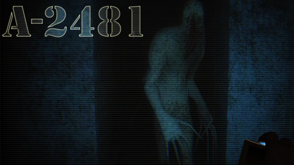 A-2481- screenshot