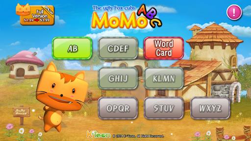 MoMo ABC