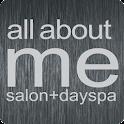 All About Me Salon & DaySpa