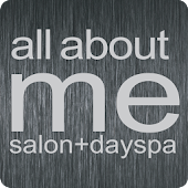 All About Me Salon & DaySpa