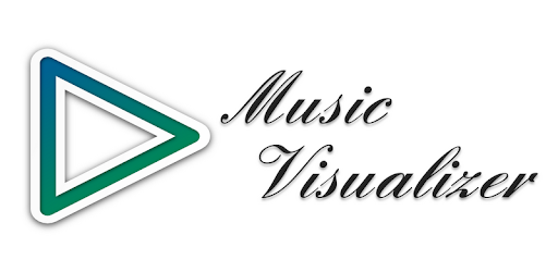 Music Visualizer 1 6 8 apk download for Android • com h6ah4i android