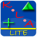 Kids Learning Activities Lite icon