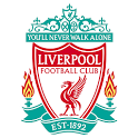 Liverpool Jersey Creator icon