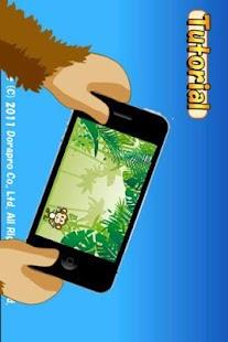 BananaHunter- screenshot thumbnail