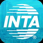 INTA's 2015 Annual Meeting