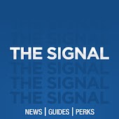 The GSU Signal's Guide
