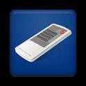 DIRECTV Remote Control logo