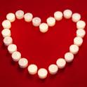 Valentine's Day Fun Facts logo