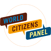 World Citizens Panel