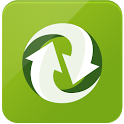 CodeTwo Public Folders icon