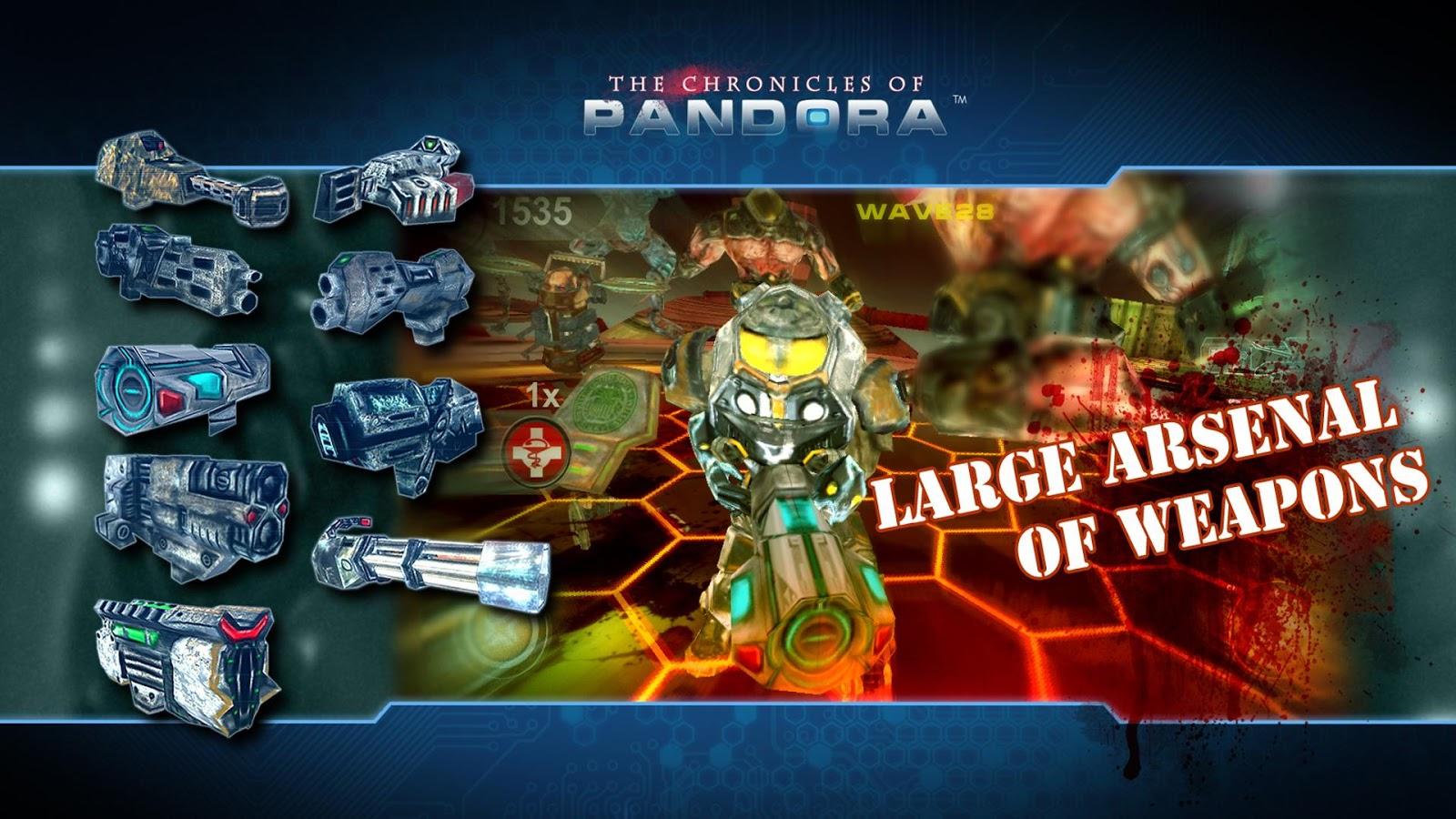 The-Chronicles-of-Pandora 19
