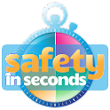 Safety In Seconds