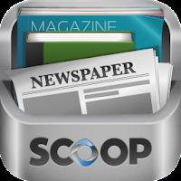 SCOOP Newsstand 4.5.1