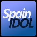 SpainIDOL icon