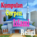Kumpulan Cerpen Islami Religi icon