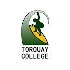 Torquay College icon