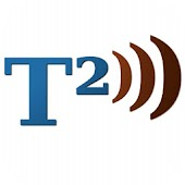 T² Hearing Adjuster