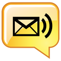 speak2mail - PRO Edition icon