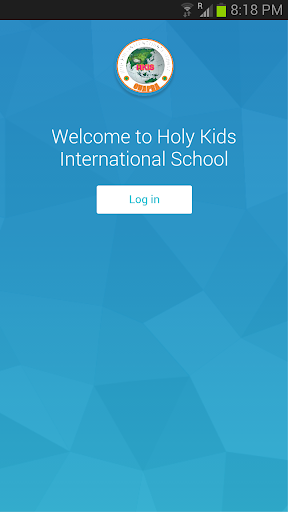 Holy Kids International School