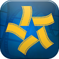 App Cinepolis India apk for kindle fire