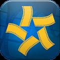 Free Cinepolis India APK for Windows 8