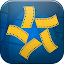 Cinepolis India 1.1 APK for Android