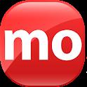 Mosmarts Browser icon