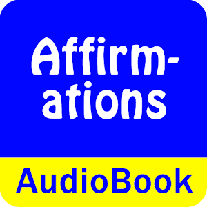 Audio Adrenaline Affirmations