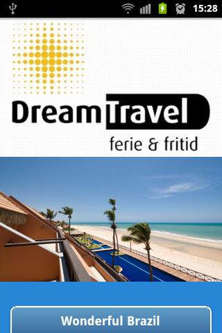 Dreamtravеl