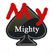MyMighty