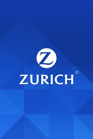 Zurich Events