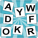 Word Search Factory icon