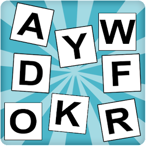 Word Search Factory for PC and MAC