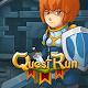 QuestRun v1.3