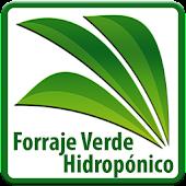 NutriForraje Hidropónico