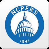 NCPERS 2015