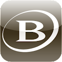 B Connected Mobile logo