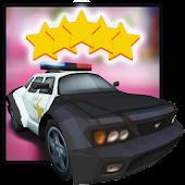 Toy Drift Racing