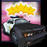 Установить  Toy Drift Racing [Мод: много денег]