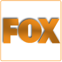 Fox TV İzle icon
