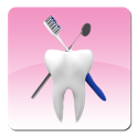 Dental Health icon
