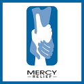 Mercy Relief icon