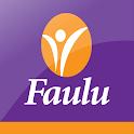 Faulu Mobile icon