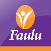 Faulu Mobile