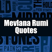 Mevlana Rumi Quotes