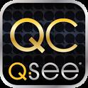 Q-See QC View icon